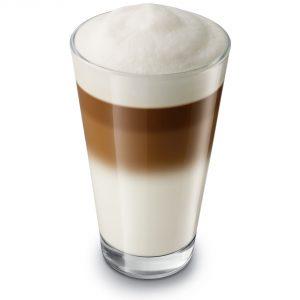 1-Latte-Macciatto-copie