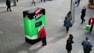 delites-vending-machine-3