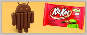 kitkat-android2